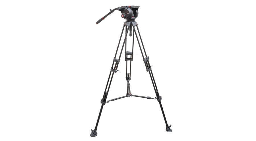 manfrotto-stativ-filmtechnikverleih-dresden-danic-509HD