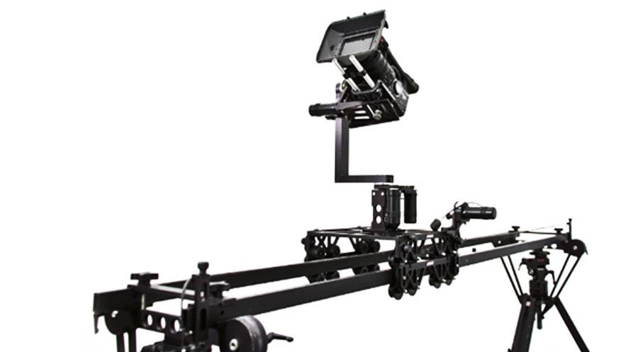 shuttlepod-filmtechnikverleih-dresden-danic